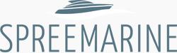 Spree Marine GmbH