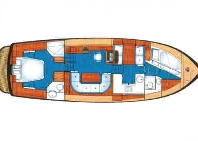 grand-sturdy-430ac-layout