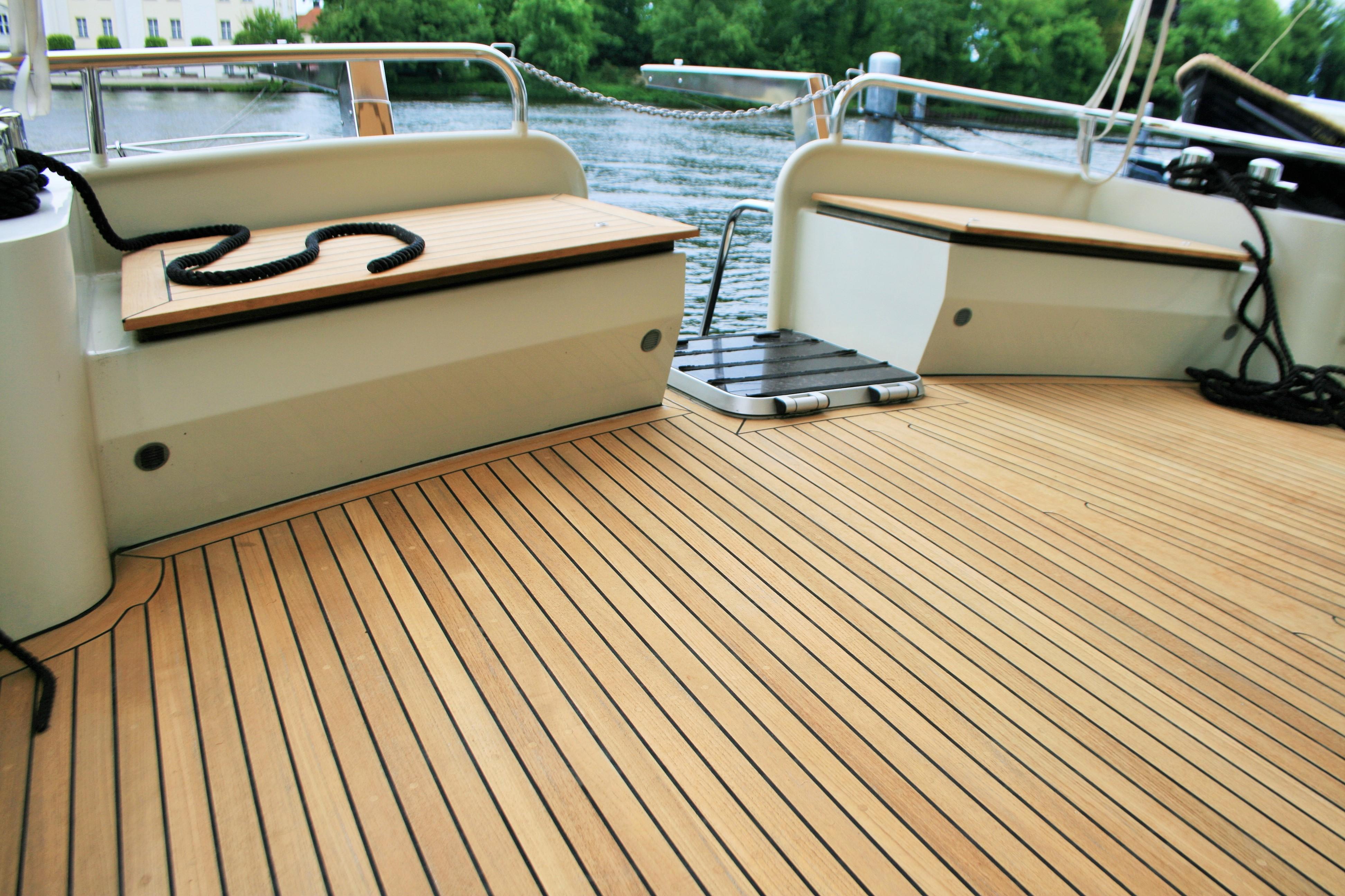 Fußboden Yacht ~ Fußboden yacht adresse für den kauf von hanse yachts dehler