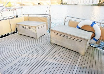 Linssen-grand-sturdy-29-9-Backskisten