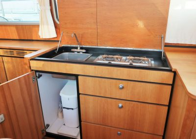Linssen-grand-sturdy-29-9-pantry