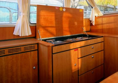 Linssen-grand-sturdy-29-9-pantry-offen