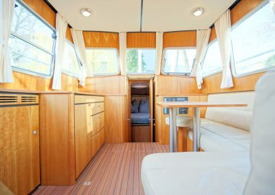 Linssen-grand-sturdy-29-9-salon