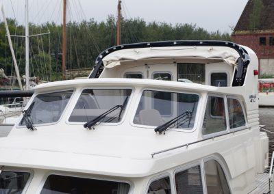 linssen-grand-sturdy-410-aussenansicht-oberdeck-01