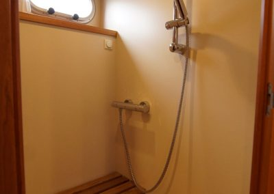 linssen-grand-sturdy-410-duschkabine
