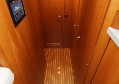 linssen-grand-sturdy-410-flur