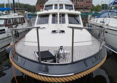linssen-grand-sturdy-410-frontansicht