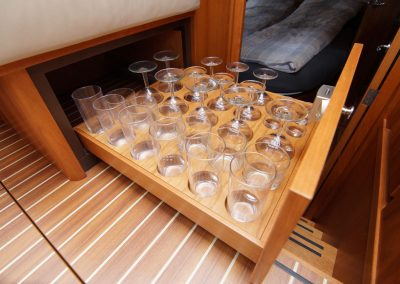 linssen-grand-sturdy-410-glaeserregal