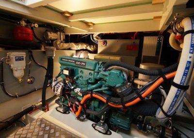 linssen-grand-sturdy-410-motor-volvo-penta