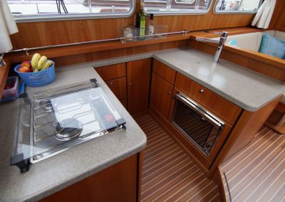 linssen-grand-sturdy-410-pantry