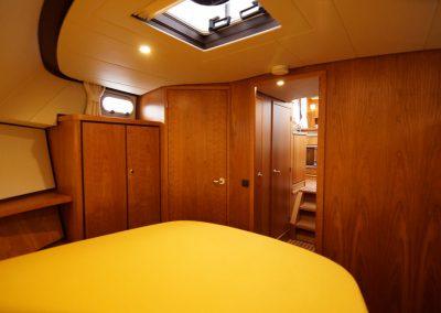 linssen-grand-sturdy-410-pantry-und-schlafzimmer