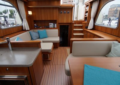 linssen-grand-sturdy-410-salon