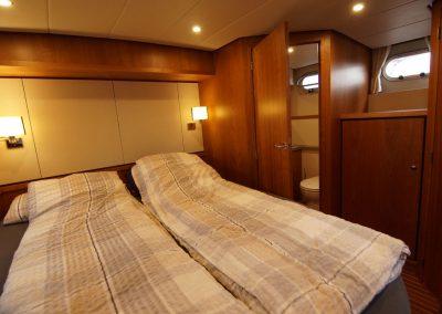 linssen-grand-sturdy-410-schlafzimmer
