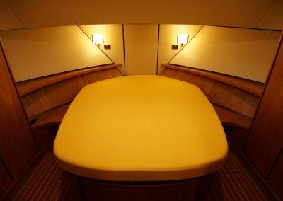 linssen-grand-sturdy-410-schlafzimmer-vorn