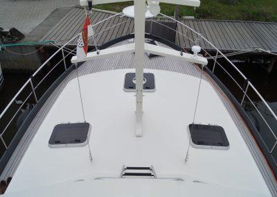 linssen-grand-sturdy-410-sendemast