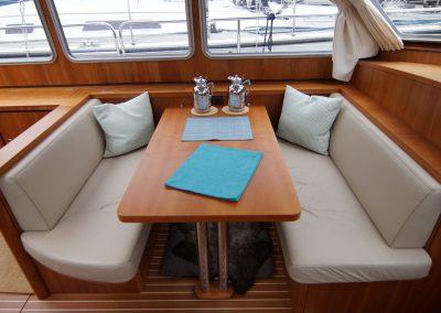 linssen-grand-sturdy-410-sitzecke