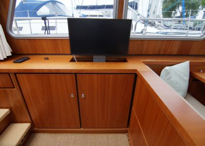 linssen-grand-sturdy-410-tv-ecke
