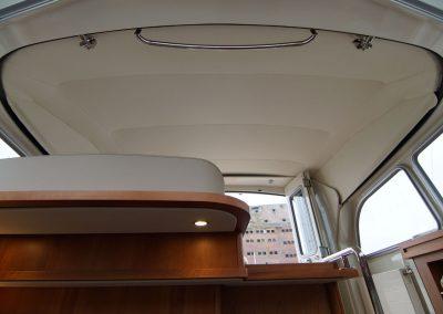 linssen-grand-sturdy-410-variodeck