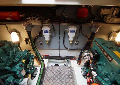 linssen-grand-sturdy-410-zwei-motoren
