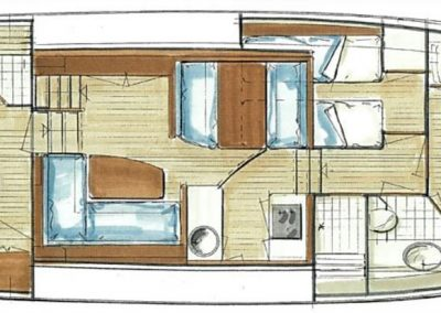 linssen-gs-410-ac-vt_layout