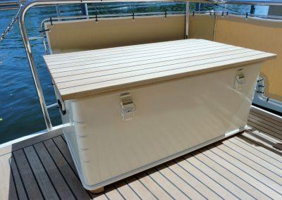 grand-strudy-299-deckskiste