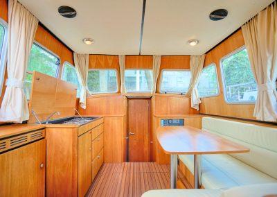 grand-strudy-299-pantry-innenraum