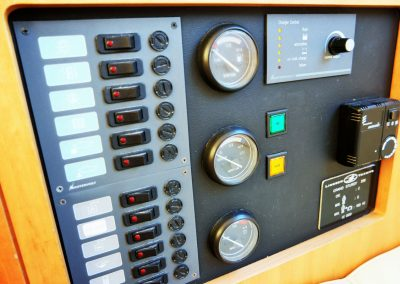 grand-strudy-299-schaltpanel