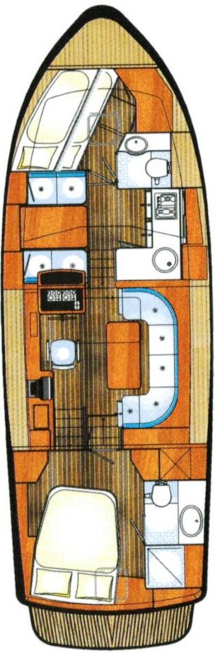 layout_farb-380AC-2416