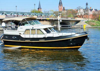 linssen-grand-sturdy-380-ac-aussenansicht-03