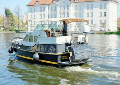 linssen-grand-sturdy-380-ac-aussenansicht-05