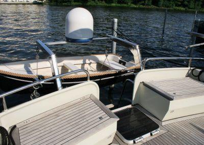 linssen-grand-sturdy-380-ac-beiboot