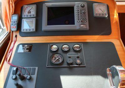 linssen-grand-sturdy-380-ac-navigationsgeraet