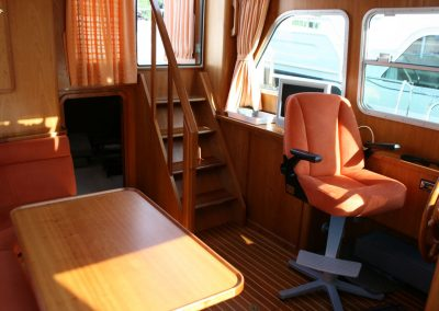 linssen-grand-sturdy-380-ac-salon
