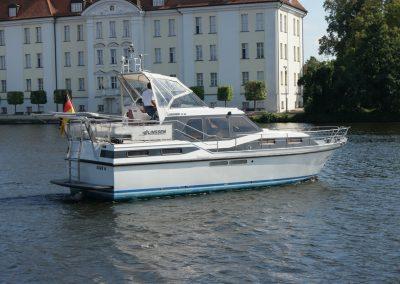 Linssen-37SE-motoryacht-kaufen