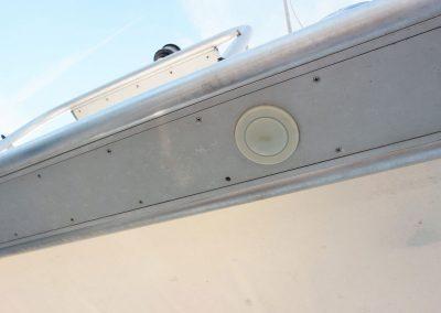 Linssen-37SE_Eliza-II_decksbeleuchtung