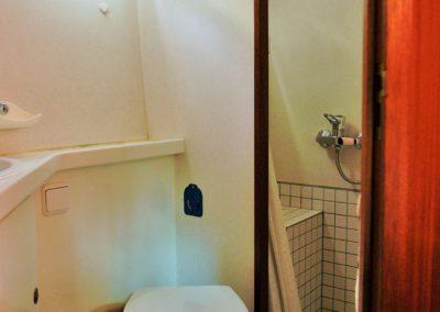 Linssen37SE_Eliza-II_badezimmer