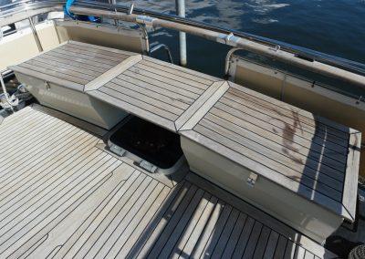 cs400_2038_deckskisten